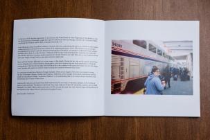 JCH_someAMERICA_book-3