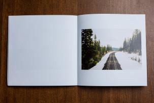 JCH_someAMERICA_book-4